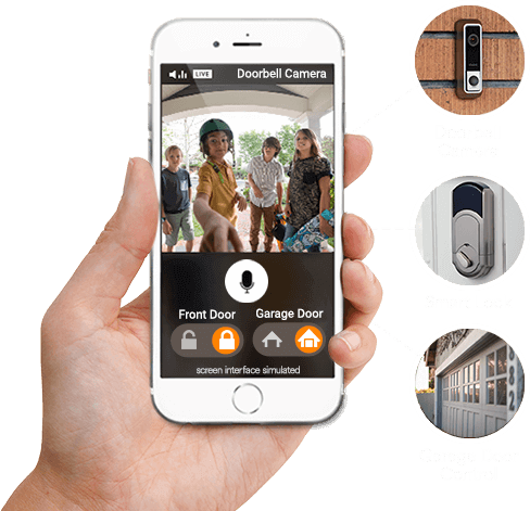 Vivint Rocks | My Utilities